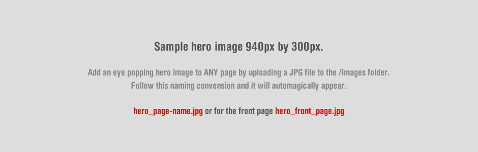 hero_About