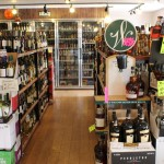 Image for W.J. Doyle Wine and Spirits